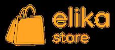 Elika Store